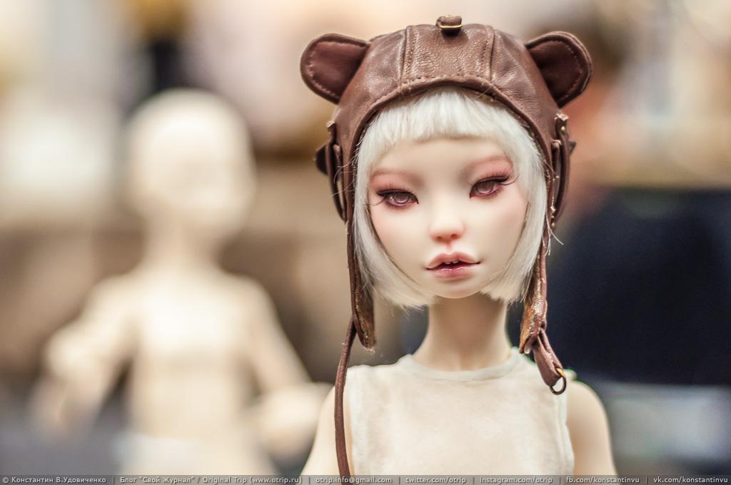 0724_058_20151003_s.jpg - Салон Кукол на Тишинке (03.10.2015)