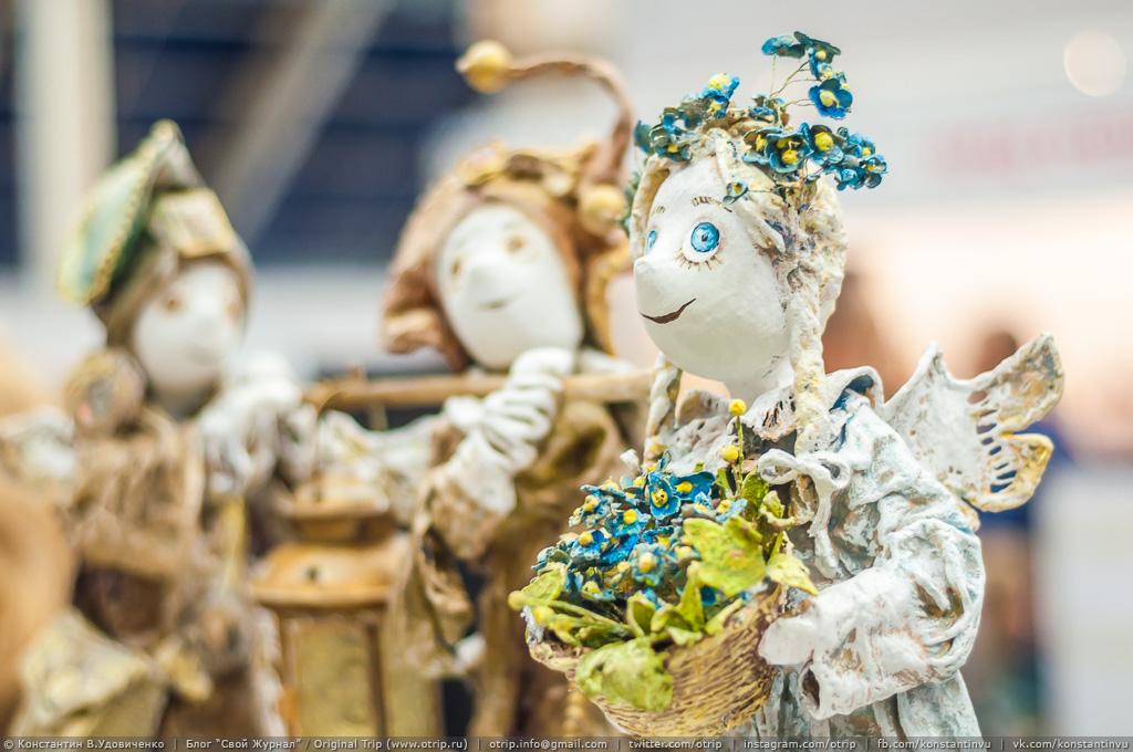 0814_068_20151003_s.jpg - Салон Кукол на Тишинке (03.10.2015)