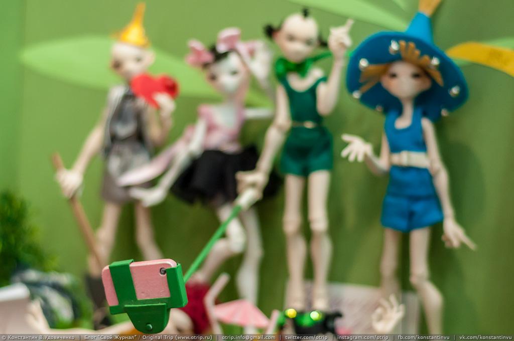 0873_075_20151003_s.jpg - Салон Кукол на Тишинке (03.10.2015)