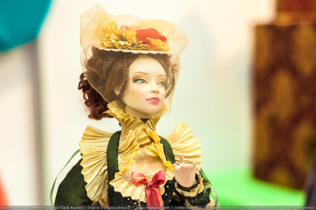 0877_076_20151003_s.jpg - Салон Кукол на Тишинке (03.10.2015)