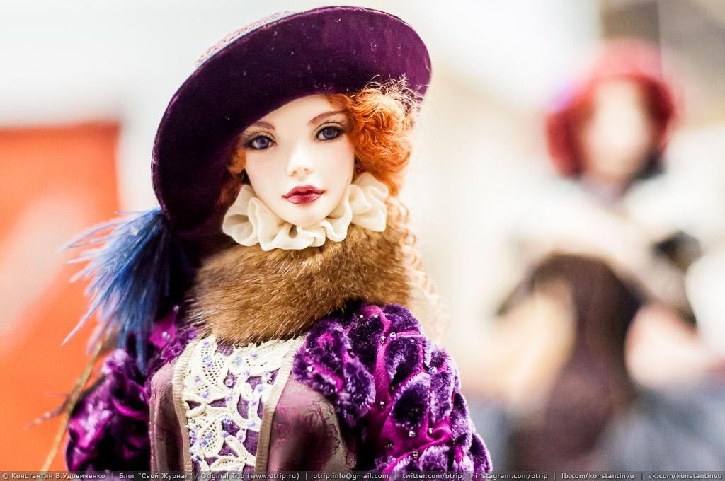 0892_078_20151003_s.jpg - Салон Кукол на Тишинке (03.10.2015)