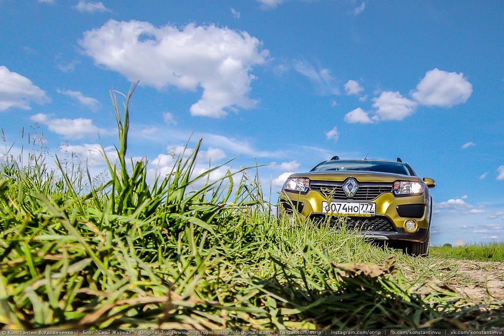 "img_4127-s.jpg - Renault Sandero Stepway ""Horizon"""
