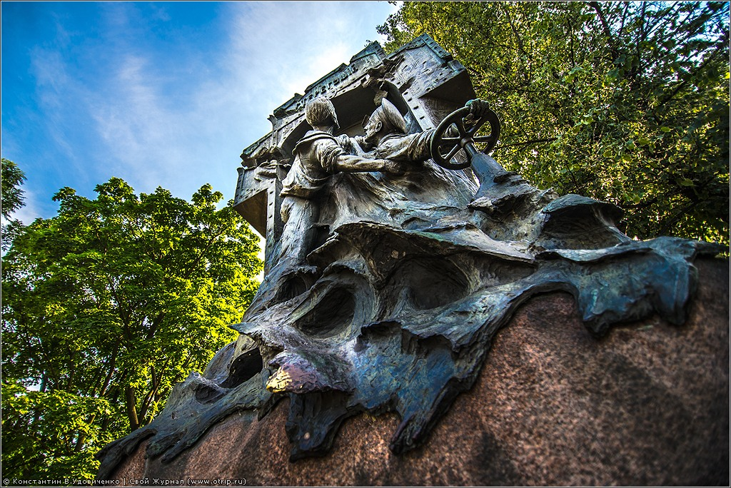 4606s.jpg - Сферический Санкт-Петербург (24.06.2013)