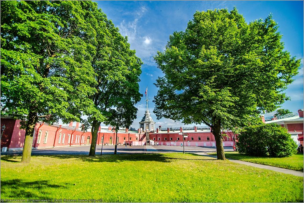 4756s.jpg - Сферический Санкт-Петербург (24.06.2013)