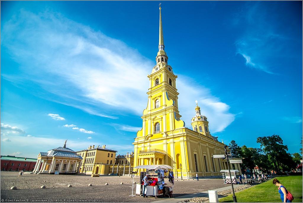 4793s.jpg - Сферический Санкт-Петербург (24.06.2013)