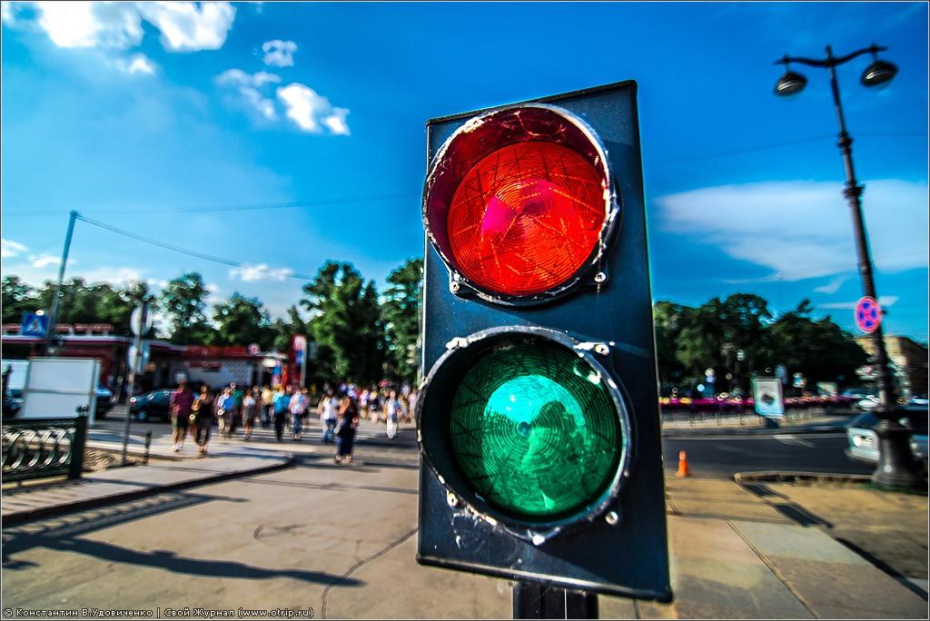 4816s.jpg - Сферический Санкт-Петербург (24.06.2013)