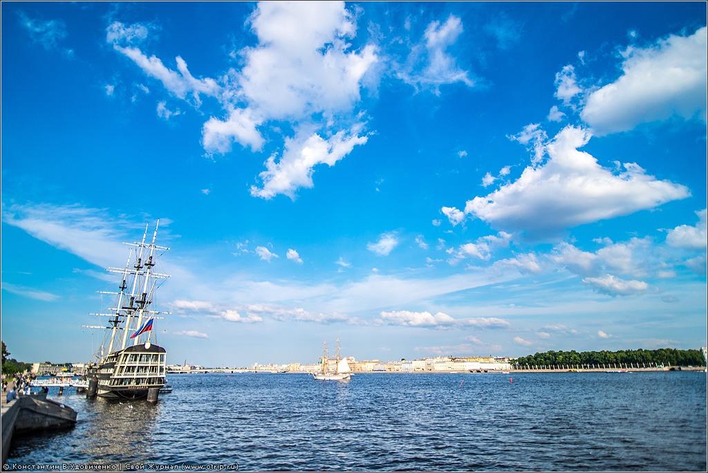 4826s.jpg - Сферический Санкт-Петербург (24.06.2013)
