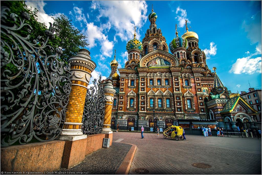 4914s.jpg - Сферический Санкт-Петербург (24.06.2013)