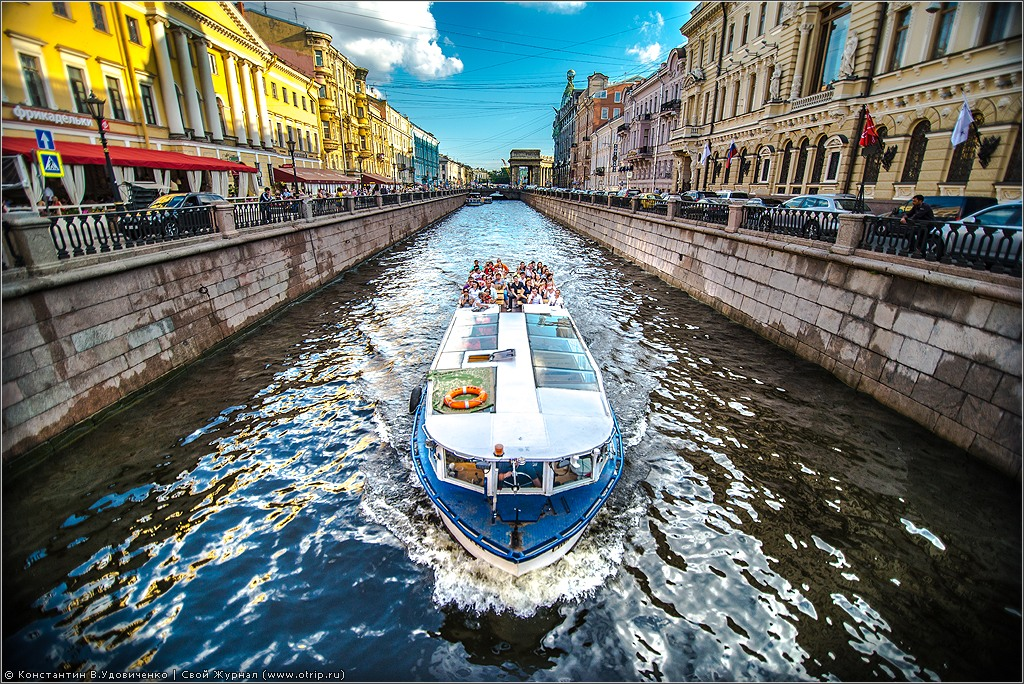 4930s.jpg - Сферический Санкт-Петербург (24.06.2013)