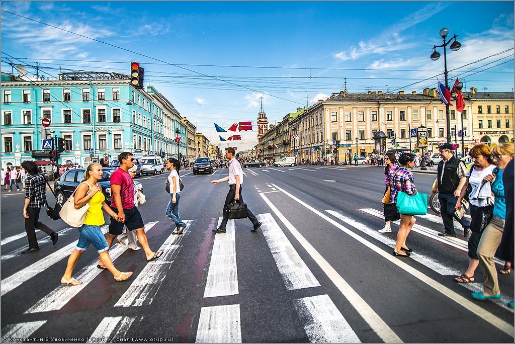 4945s.jpg - Сферический Санкт-Петербург (24.06.2013)