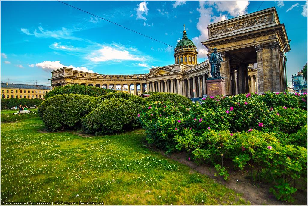 4959s.jpg - Сферический Санкт-Петербург (24.06.2013)