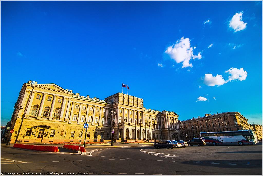 4989s.jpg - Сферический Санкт-Петербург (24.06.2013)
