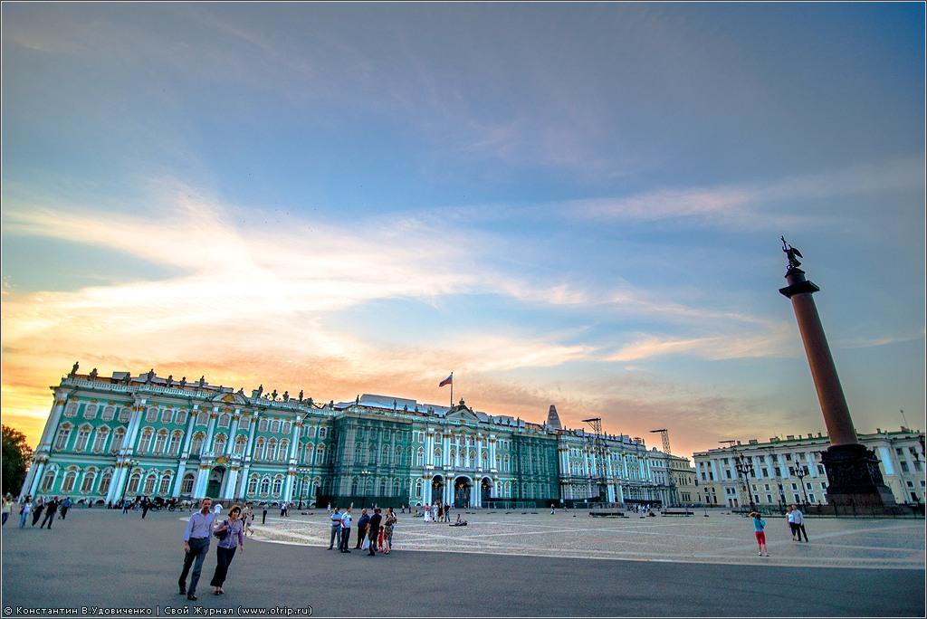 5014s.jpg - Сферический Санкт-Петербург (24.06.2013)