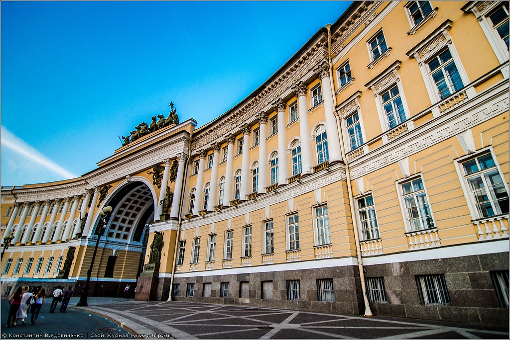 5027s.jpg - Сферический Санкт-Петербург (24.06.2013)