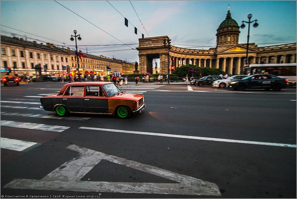 5060s.jpg - Сферический Санкт-Петербург (24.06.2013)