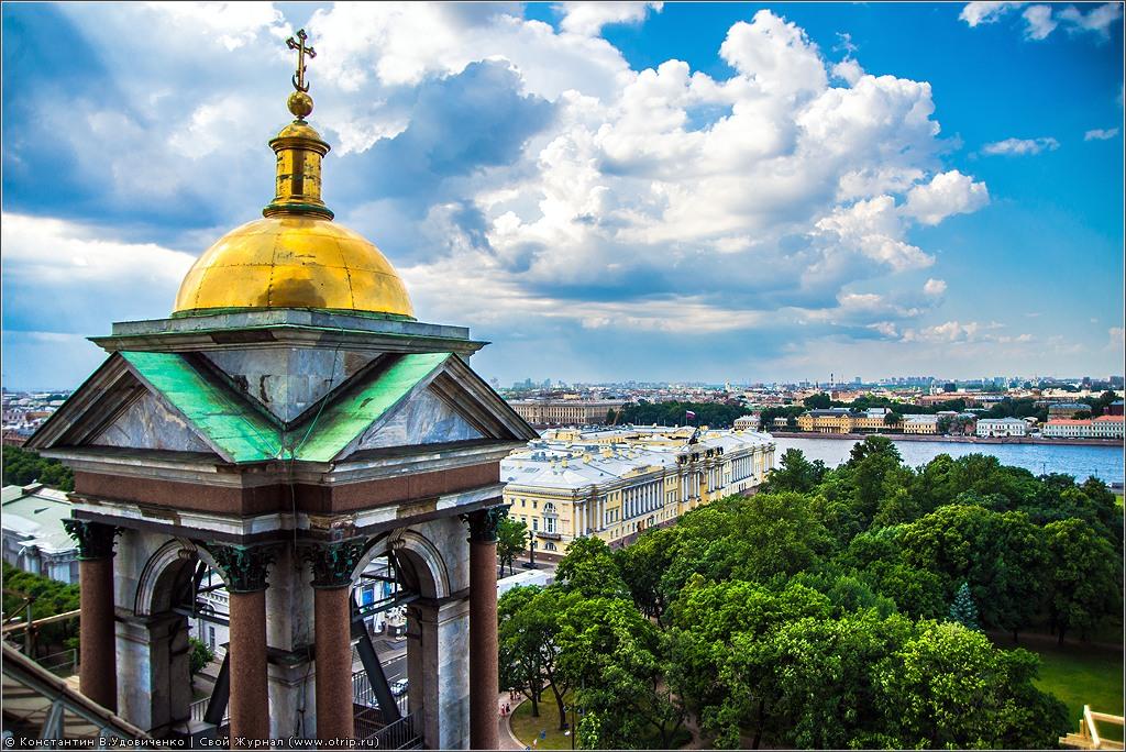5217s.jpg - Сферический Санкт-Петербург (24.06.2013)