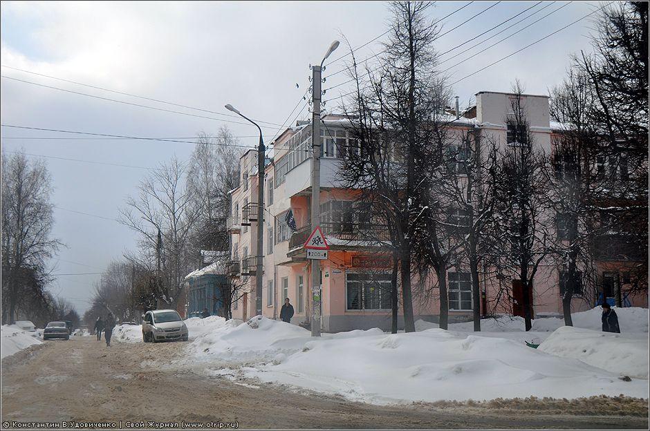 4295s_2.jpg - Шуя, Палех (7-8.3.2011)