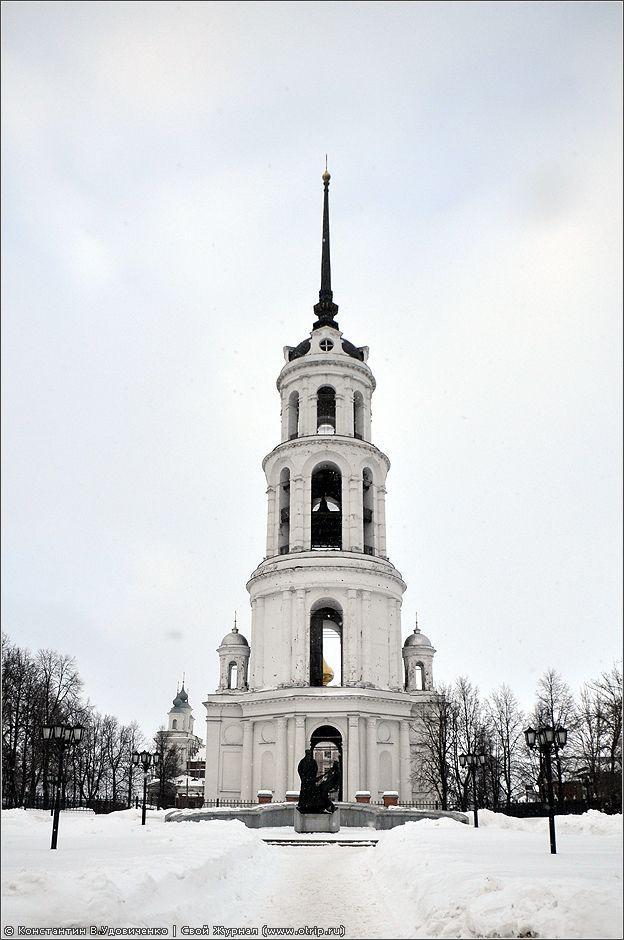 4477s_2.jpg - Шуя, Палех (7-8.3.2011)