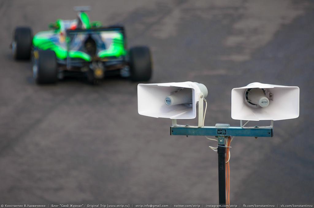 1929_042_20151010_s.jpg - Сочи. Формула-1 (08-11.10.2015)