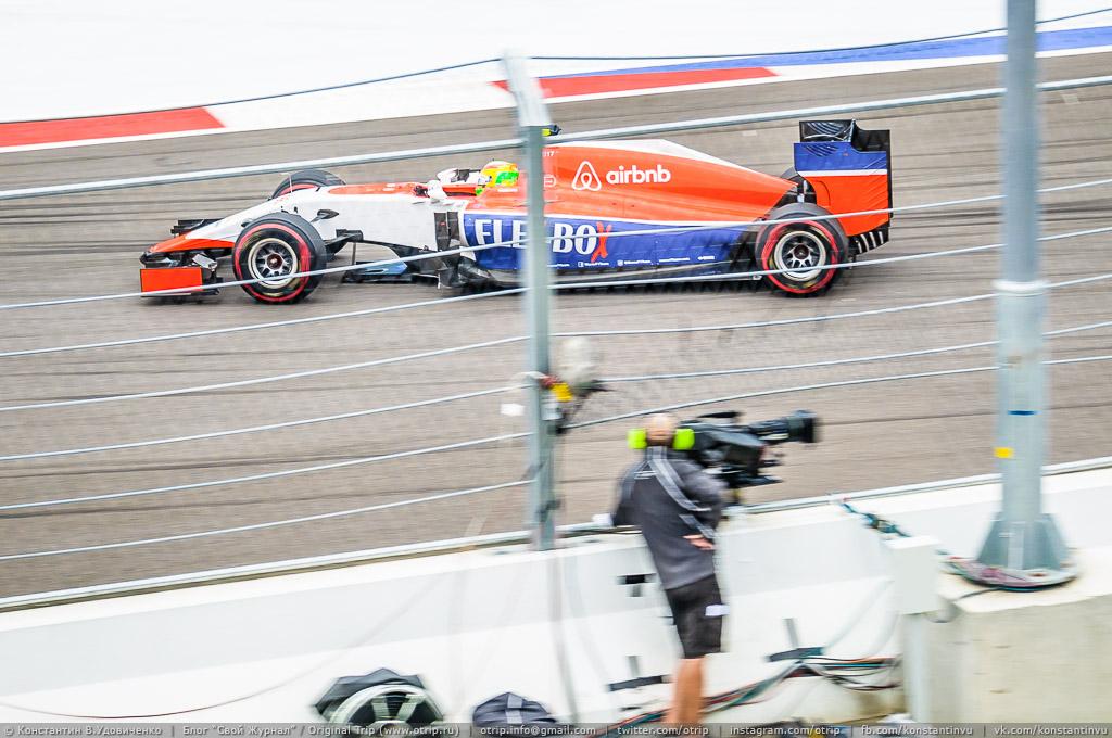 2723_068_20151011_s.jpg - Сочи. Формула-1 (08-11.10.2015)