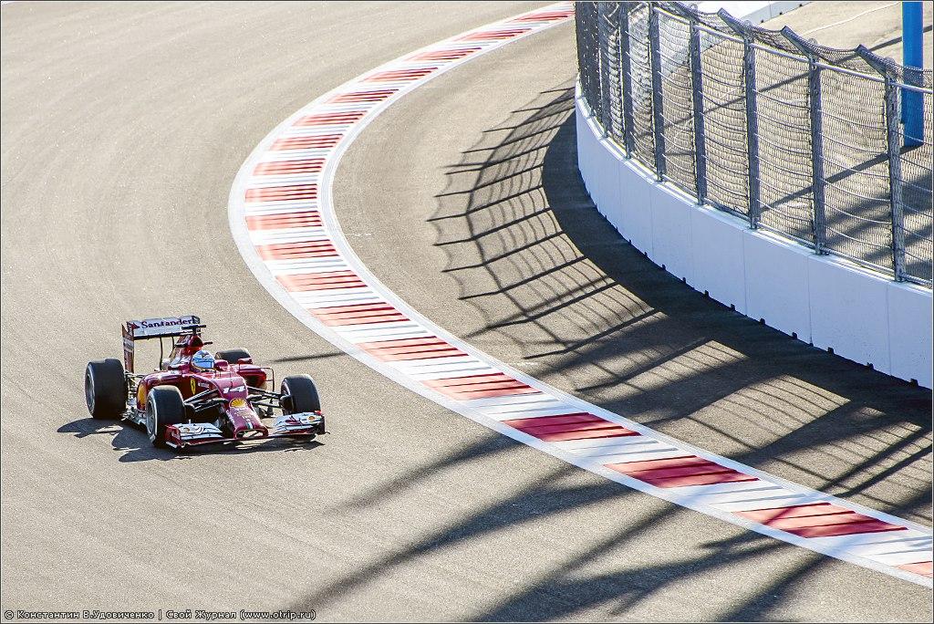 139-2624.jpg - Сочи. Формула-1 (10-12.10.2014)