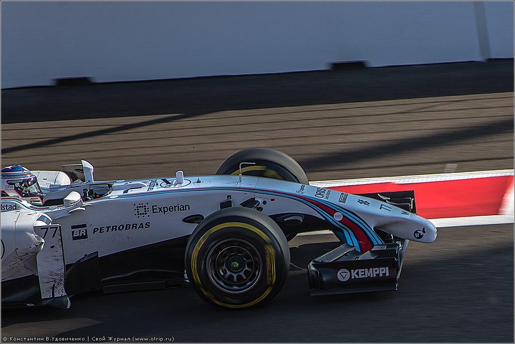 141-5965.jpg - Сочи. Формула-1 (10-12.10.2014)