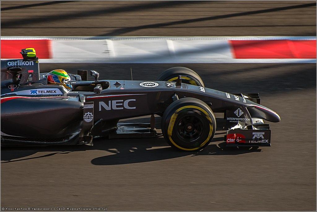 141-6016.jpg - Сочи. Формула-1 (10-12.10.2014)