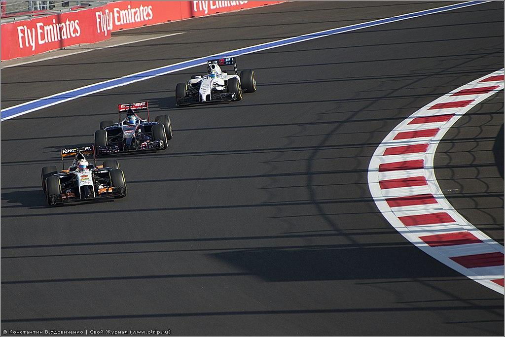 141-6161.jpg - Сочи. Формула-1 (10-12.10.2014)