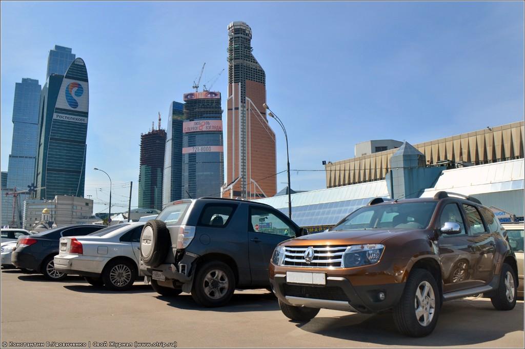 0867s.jpg - Тест-Драйв Renault Duster (04-13.06.2012)