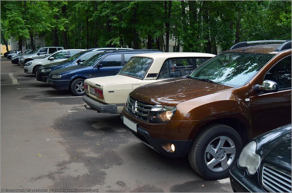 0971s.jpg - Тест-Драйв Renault Duster (04-13.06.2012)