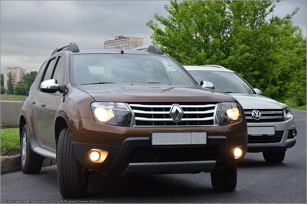 1022s.jpg - Тест-Драйв Renault Duster (04-13.06.2012)