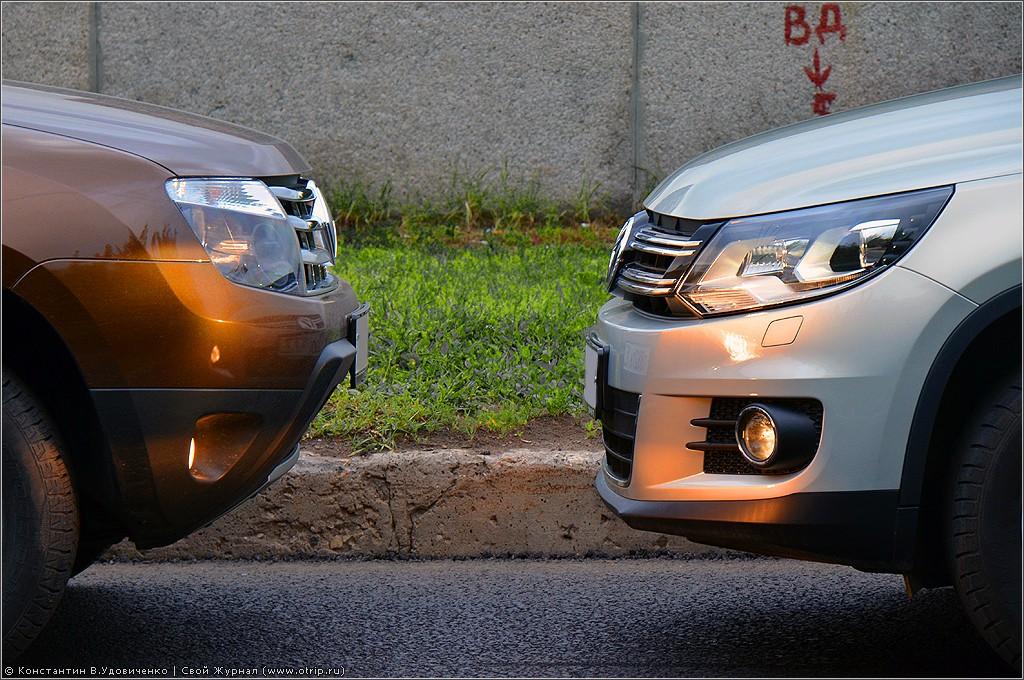 1164s.jpg - Тест-Драйв Renault Duster (04-13.06.2012)