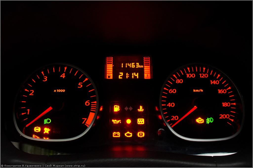 1363s.jpg - Тест-Драйв Renault Duster (04-13.06.2012)
