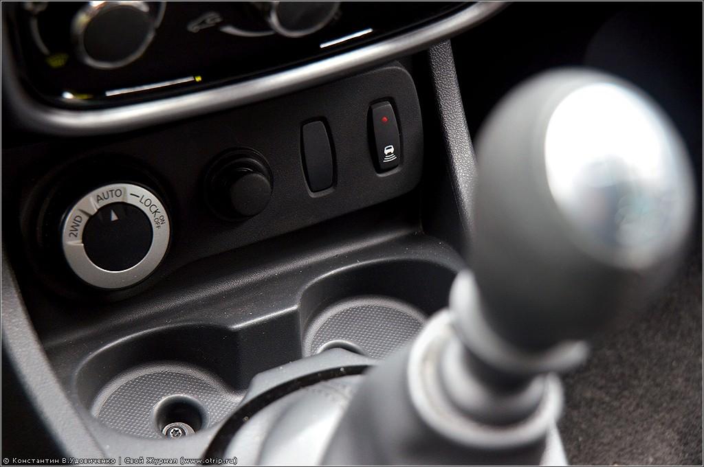 1442s.jpg - Тест-Драйв Renault Duster (04-13.06.2012)