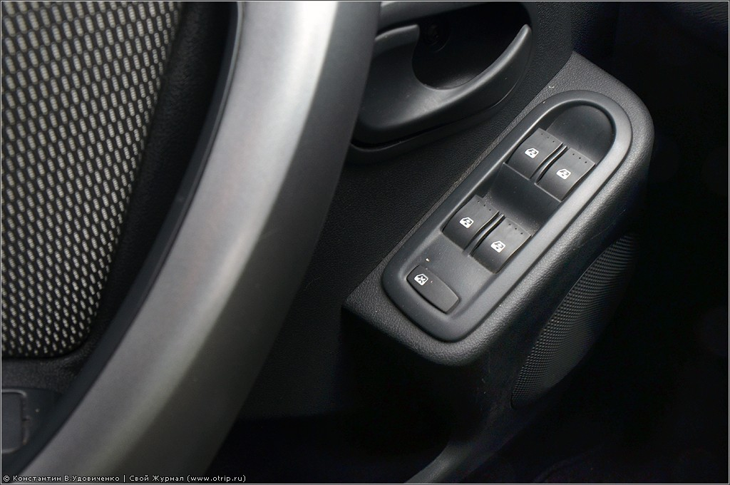 1516s.jpg - Тест-Драйв Renault Duster (04-13.06.2012)