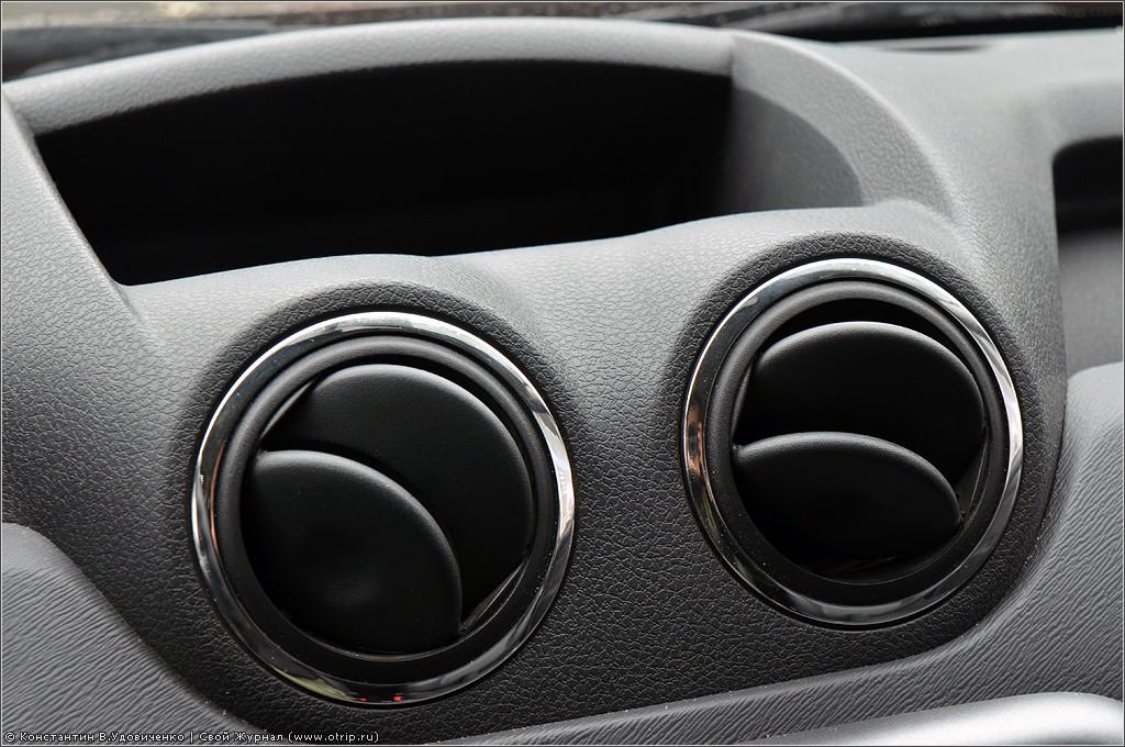 1532s.jpg - Тест-Драйв Renault Duster (04-13.06.2012)