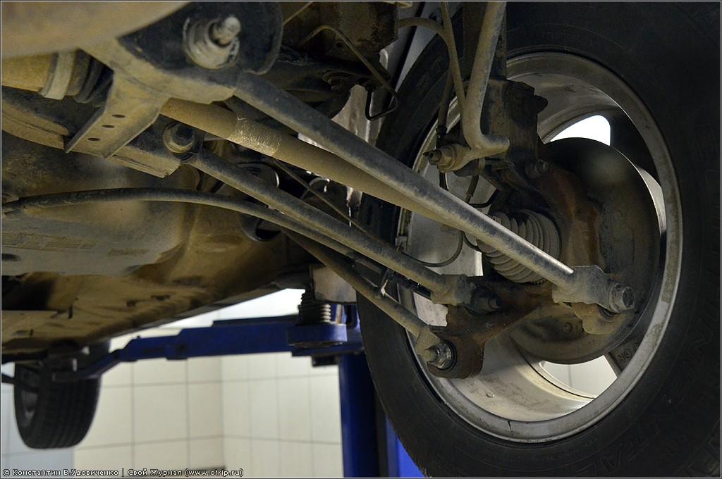 1623s.jpg - Тест-Драйв Renault Duster (04-13.06.2012)