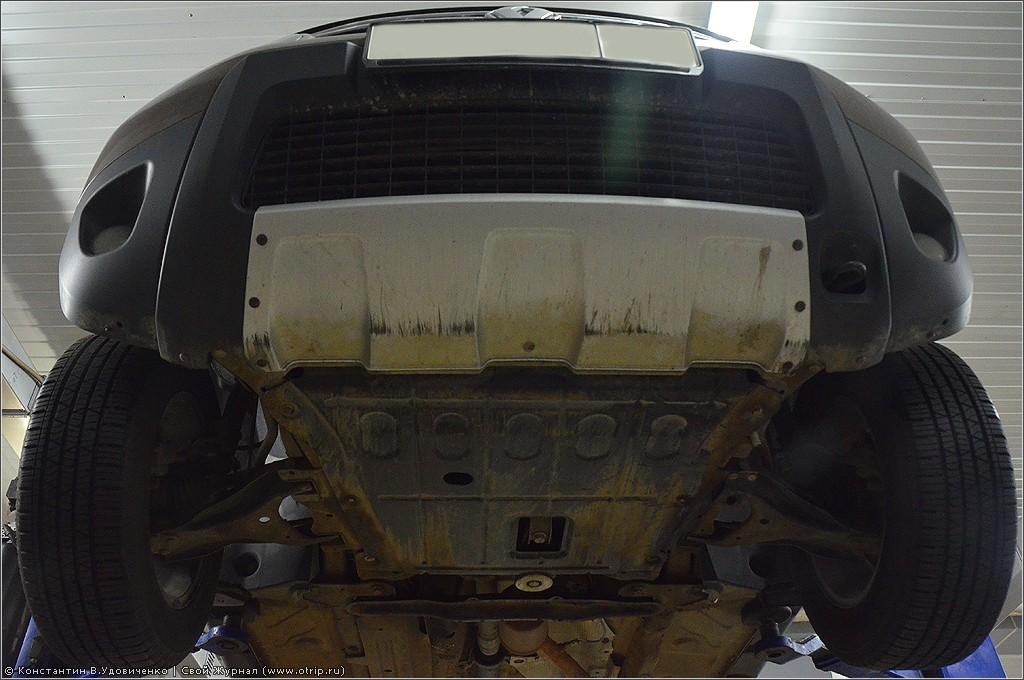 1662s.jpg - Тест-Драйв Renault Duster (04-13.06.2012)