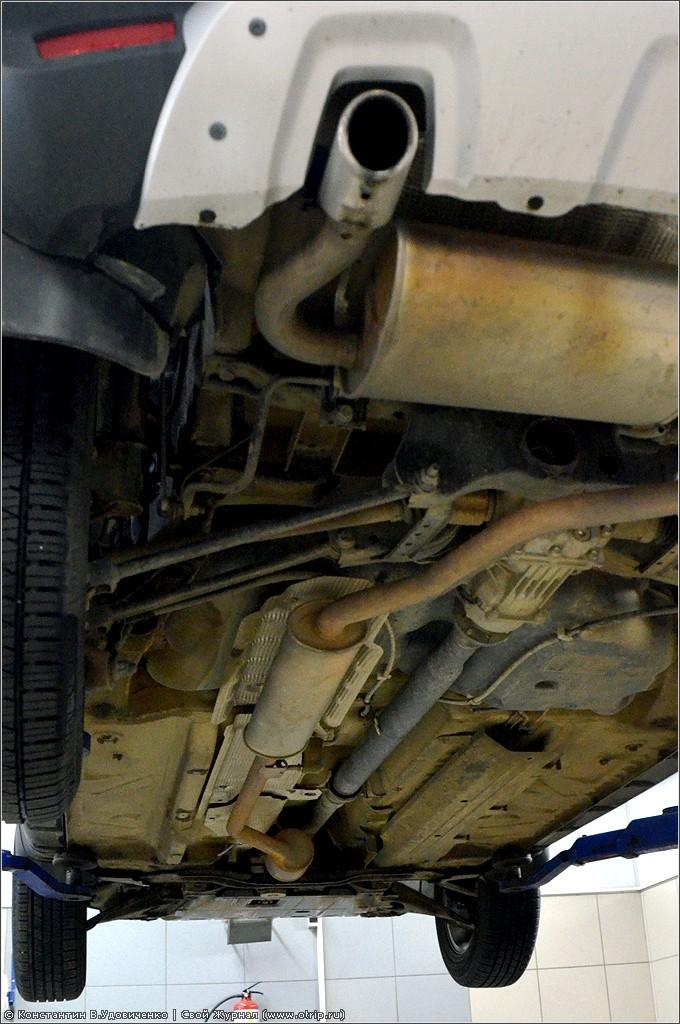 1808s.jpg - Тест-Драйв Renault Duster (04-13.06.2012)