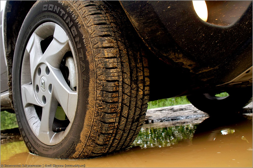2041s.jpg - Тест-Драйв Renault Duster (04-13.06.2012)