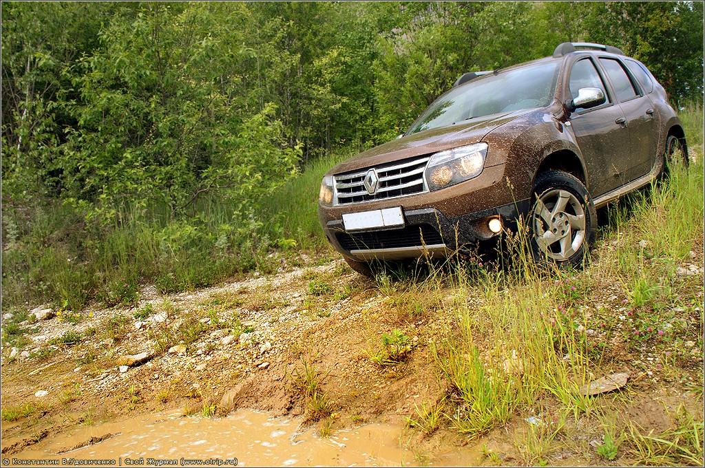 2111s.jpg - Тест-Драйв Renault Duster (04-13.06.2012)
