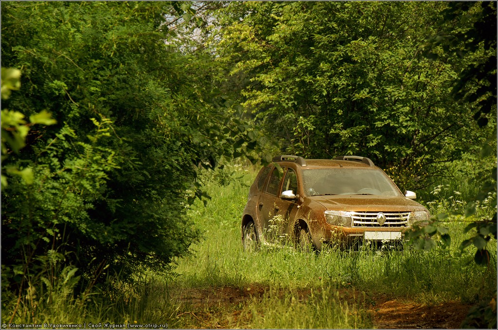 2300s.jpg - Тест-Драйв Renault Duster (04-13.06.2012)