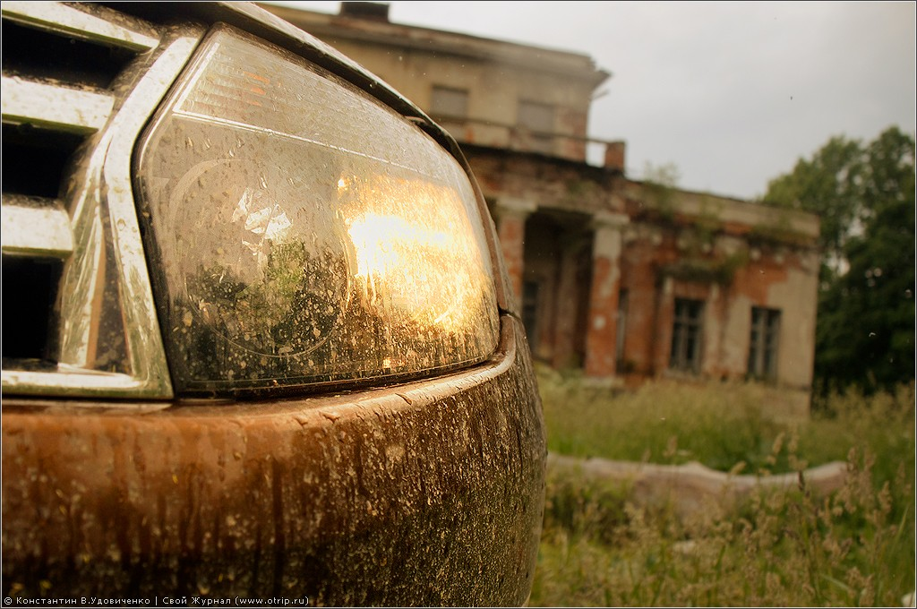 2443s.jpg - Тест-Драйв Renault Duster (04-13.06.2012)
