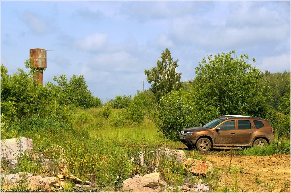 3355s.jpg - Тест-Драйв Renault Duster (04-13.06.2012)