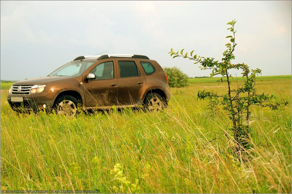 4077s.jpg - Тест-Драйв Renault Duster (04-13.06.2012)