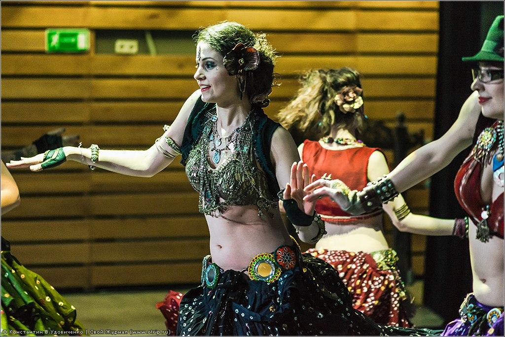 120_0986.jpg - Tribal фестиваль Ultraviolet (15.02.2014)