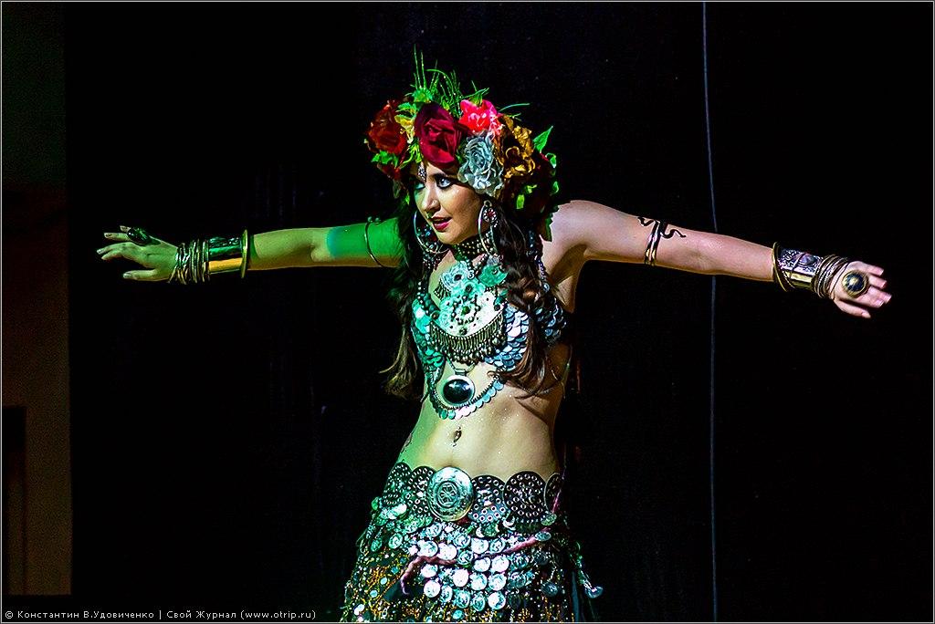 120_1809.jpg - Tribal фестиваль Ultraviolet (15.02.2014)