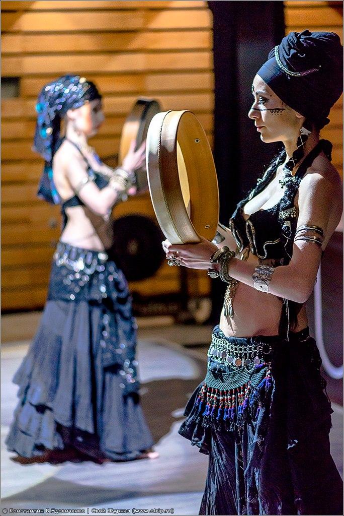 121_2470.jpg - Tribal фестиваль Ultraviolet (15.02.2014)