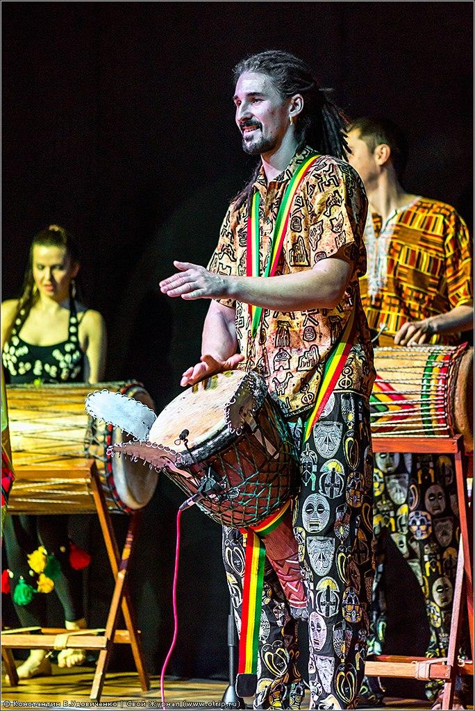 121_3535.jpg - Tribal фестиваль Ultraviolet (15.02.2014)