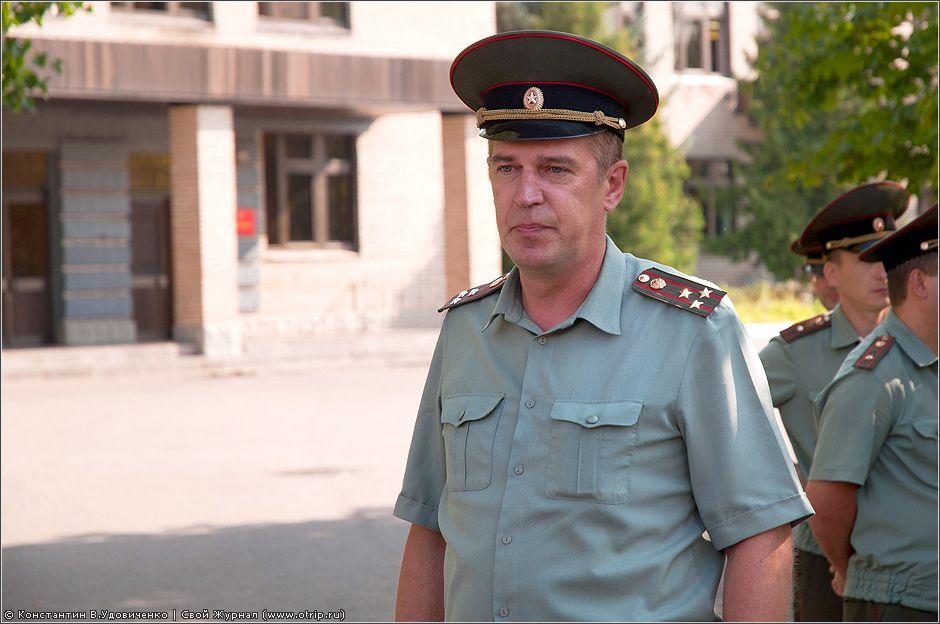 2984s_2.jpg - Учебный центр ЖД войск РФ (16.08.2011)